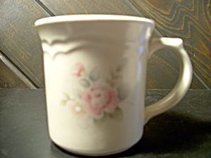 Pfaltzgraff Tea Rose Large Coffee Mug