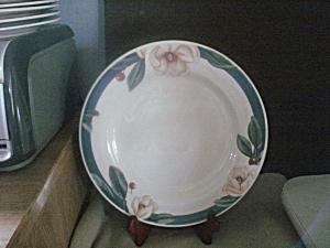 Savannah Grove Salad Plate by Citation (Image1)