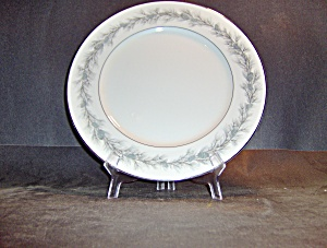 Style House Duchess Dinner Plate