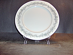 Style House Duchess Bread Plate