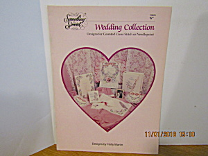 Something Special Book Wedding Collection #54