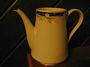 Tienshan Michelle Tea Pot