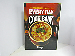 Marguerite Patten's Every Day Cook Book