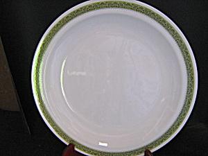 Corning Corelle Lynwood Pattern Bread Plate
