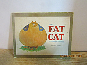 Scholastic Young Readers The Fat Cat (Image1)