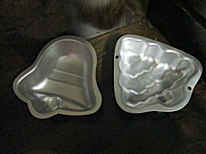 Aluminumware Kitchen Collectibles Tias Com