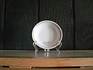 Vintage Z,s & Co. Scherzer Vegetable/dessert Bowl