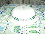 Click here to enlarge image and see more about item cff8m: Corelle Farm Fresh Fruit/Dessert Bowl