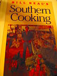 Click here to enlarge image and see more about item cokb1g: Bill Neal's Southern Cooking