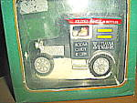 Click here to enlarge image and see more about item ctsc3g: Coca Cola Town Square Collectables W.J. Delivery Truck