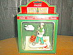 Click here to enlarge image and see more about item ctsc5g: Coca Cola Town Square Collectables The Soda Jerk
