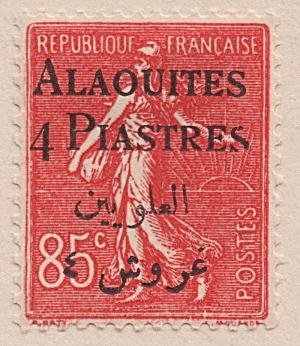 Alaouites Sc#12 (1925) (Image1)