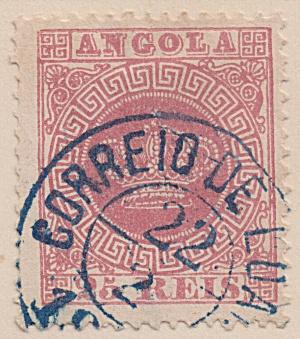 Angola Scott#04 (1870-1877) (Image1)