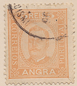 Angra (Portuguese Admin) Sc#01 (Image1)