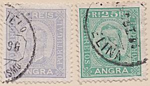 Angra (Portuguese Admin) Sc#04-05 (Image1)