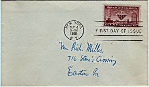 Scott 1002 Envelope (Image1)