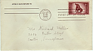 Scott 973 Envelope (Image1)