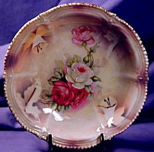 German luster berry bowl 2 (Image1)