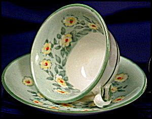 Miniature Crown Staffordshire c&s 2 (Image1)