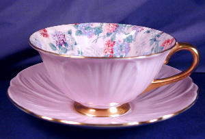 Shelley mauve Footed Oleander c&s w/chintz (Image1)