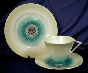Shelley Eve Swirls trio (Image1)