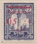 Alaouites Sc#46 (1928) unused