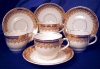 Click to view larger image of Maddock & Sons demitasse set (Image2)