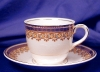 Click to view larger image of Maddock & Sons demitasse set (Image3)