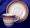 Click to view larger image of Maddock & Sons demitasse set (Image4)