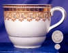 Click to view larger image of Maddock & Sons demitasse set (Image5)
