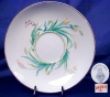 Click to view larger image of Copeland Green Grass Lunch Set (Image5)