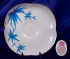 Click to view larger image of Royal Worcester Aesthetic cup & saucer (Image6)