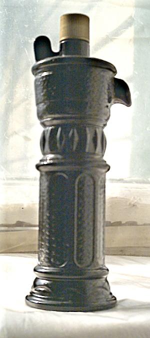 Avon Windjammer Cologne Bottle (Image1)