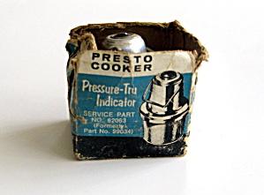 Pressure Cooker Indicator Tops (Image1)