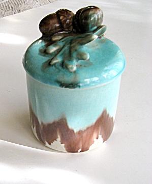 Jaska of California Handmade Cascade Ware Pottery (Image1)