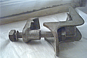 Woodworking Tools-Antique Gizmo  (Image1)