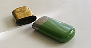 Vintage Torrington Needle Metal Case (Image1)