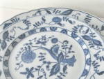 Click to view larger image of Austria Fine China Vienna Woods Salad & Dinner Set (Image2)