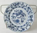 Click to view larger image of Austria Fine China Vienna Woods Salad & Dinner Set (Image3)
