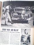 Click to view larger image of  Life Magazine 1952 Korean War (Image3)