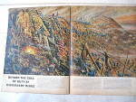 Click to view larger image of 1951 &1960  Civil War Articles fr. LIFE & BH&G Mag (Image4)