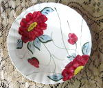 Click to view larger image of Vintage1950s Blue Ridge Southern Potteries Serving Bowl (Image2)