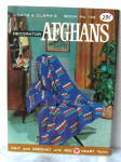 Click to view larger image of  Afghan Design Patterns 1960 (Image3)