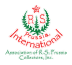 Click to visit International Association of R.S. Prussia Collectors, Inc.