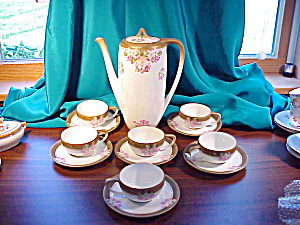 RS PRUSSIA CHILD'S COFFEE SET (Image1)