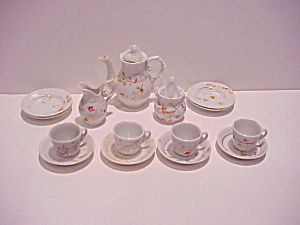 RS Prussia Child Tea Set (Image1)