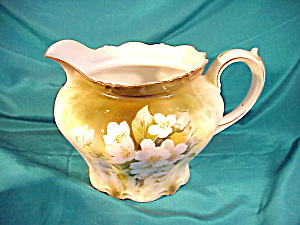 RS PRUSSIA (RM) CIDER PITCHER (Image1)