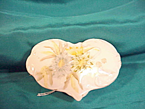 RS PRUSSIA HEART SHP PIN DISH W/HAIRPIN (Image1)