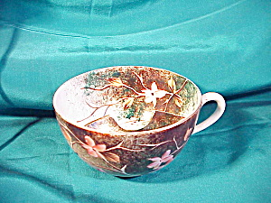 RS PRUSSIA(DEPON) MUSTACHE CUP/SWALLOWS (Image1)