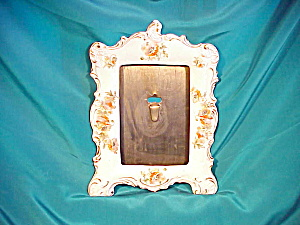 RS PRUSSIA FOOTED PICTURE FRAME (Image1)